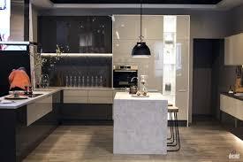 kitchen design kitchen breakfast bar design island pictures
