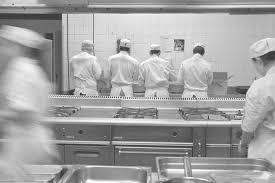 restaurants les cuisines de l ecole hôtelière d avignon within ecole
