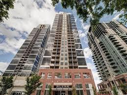 Fairmont Palliser Calgary Apartment Spacious Alura Suite Calgary Canada Booking Com