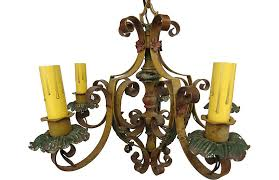 Choros Chandelier Choros Chandelier Aged Iron Ceiling Lights U0026 Fans Indoor And