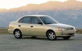 hyundai accent specifications india used 2001 hyundai accent for sale pricing features edmunds