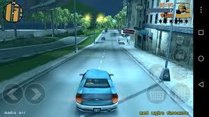 gta 3 apk grand theft auto iii apk gta 3 apk just free hub