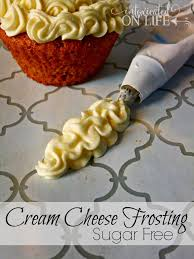 best 25 sugar free frosting ideas on pinterest sugar free icing