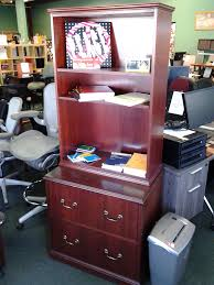 Affordable Furniture Warehouse Texarkana by Tops Texas Office Products U0026 Supply Used And New Office