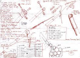 100 house diagrams joseph deimler drexel westphal