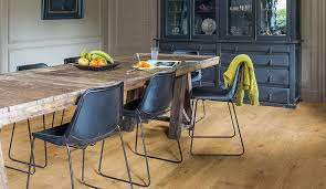 finding the perfect dining room flooring quick step co uk