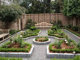Italian Patio Design Italian Garden Design Ideas Luxury Patio Ideas Italian Patio