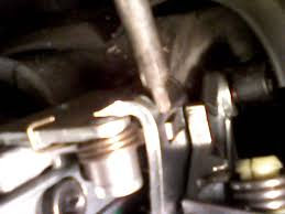 shifter stuck in park dodgeforum com
