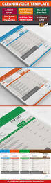 135 best invoice templates designs images on pinterest invoice