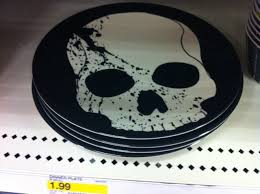 the spooky vegan update on target s 2011 selection