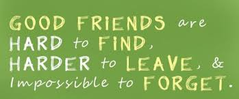 how to find a classmate best friend quotes sayings for bffs images pictures page 3