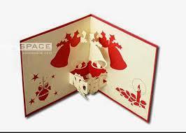 pop up cards kirigami patterns paper kit download xanhspace com