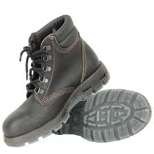 s army boots australia redback australia buy redback shoes work boots