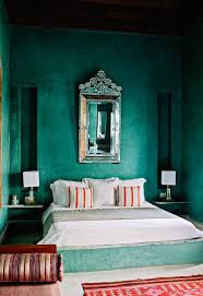991 best boutique hotels images on pinterest and then merida