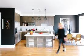 How To Be A Interior Designer An Interior Designer Has Out Of The Box Ideas In Hayes Valley