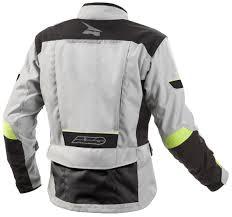 axo motocross boots axo kalahari jacket textile clothing jackets motorcycle black