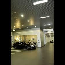 porsche showroom porsche showroom 27 u002629 leng kee road metalmek metalmek
