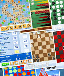 best checkers apps for iphone play checkers on iphone