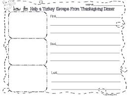 thanksgiving writing freebie by learning is something to treasure