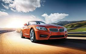 bmw of catonsville bmw of catonsville feel the freedom of the open road with the