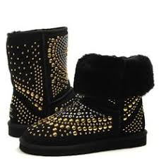 womens ugg boots black friday sale ugg boots black friday 2013 store ugg boots on sale mini bailey