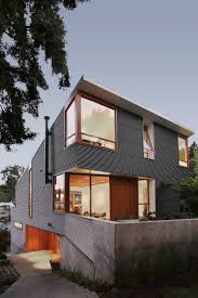 Modern Exterior Design by 22 Best Metal Panel Images On Pinterest Architecture Modern