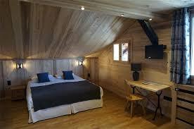 chambre d hote combloux chambres d hôtes la barmaz chambres d hôtes combloux