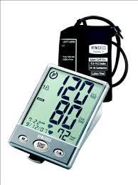 si e de homedics homedics automatischer oberarm blutdruckmesser mit dk technologie