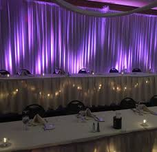 pipe and drape pipe and drape backdrops to fit your color theme a pittsburgh