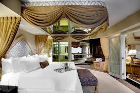 Trump Las Vegas 2 Bedroom Suite The 27 Most Unbelievably Over The Top Casino High Roller Suites