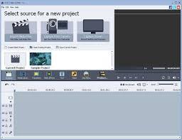xperia theme creator kullanimi avs video editor download