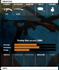 pubg gun stats all the guns found in playeruknown s battlegrounds