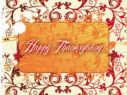 happy thanksgiving wallpaper free images of happy thanksgiving backgrounds wallpaper sc
