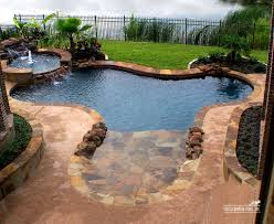 Pool Ideas For A Small Backyard Best 25 Small Backyard Pools Ideas On Pinterest Small Pools Small