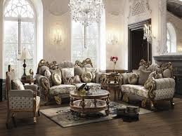 Classic Living Room Furniture Sets Living Rooms Small Space Luxury Room Furniture Sets