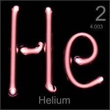who made the modern periodic table element helium http periodictable com elements 002 index html