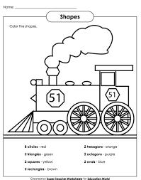 mental maths year 6 maths worksheets for kids