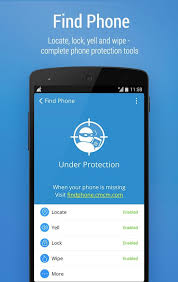cm security pro apk cm security for x86 intel cpu 2 1 0 apk android tools apps