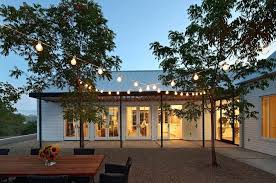 how to hang outdoor string lights on patio good string lights patio or how to hang outdoor string lights patio