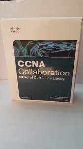 ccna collaboration exams cicd 210 060 and civnd 210 065