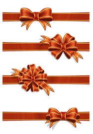 decorative ribbons 19 psd ribbon bow images ribbon bow ribbon bow and