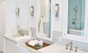 Bathroom Inspiration Circa Lighting - Lighting bathrooms
