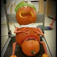 Happy Halloween Meme - happy halloween meme 2017 funny scary halloween memes 2017