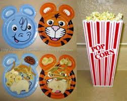 madagascar escape 2 africa movie crafts u0026 activities artsy momma