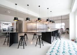 bakery kitchen design kitchen bakery kitchen design design kitchen