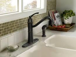 eco friendly kitchen sinks u2022 insteading