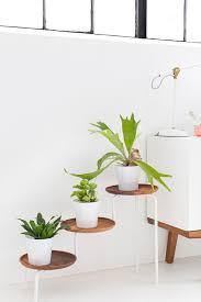 ikea planter hack ikea hacks for your plants 20 fun indoor ideas anika s diy life