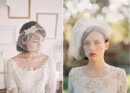 voilette mariage 7 façons de porter voile de mariée be