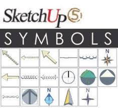 46 best sketchup pro images on pinterest architecture drawings