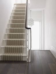 Stairs Rug Runner The 25 Best White Stairs Ideas On Pinterest Carpet Stair